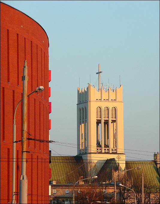Lublin106