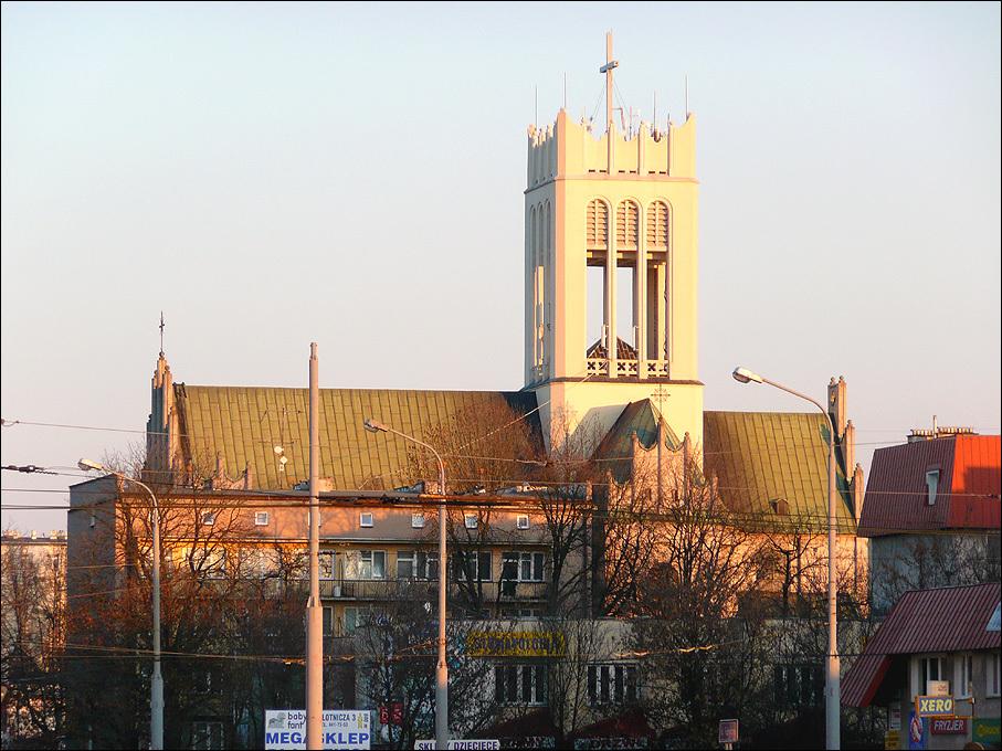Lublin108