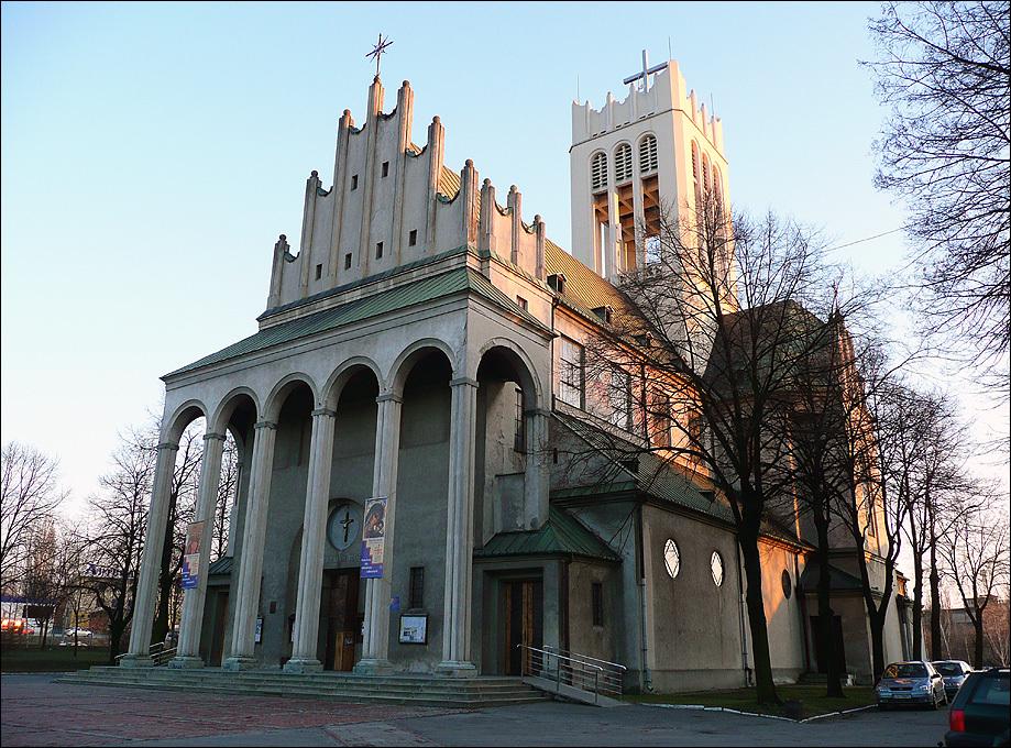 Lublin109