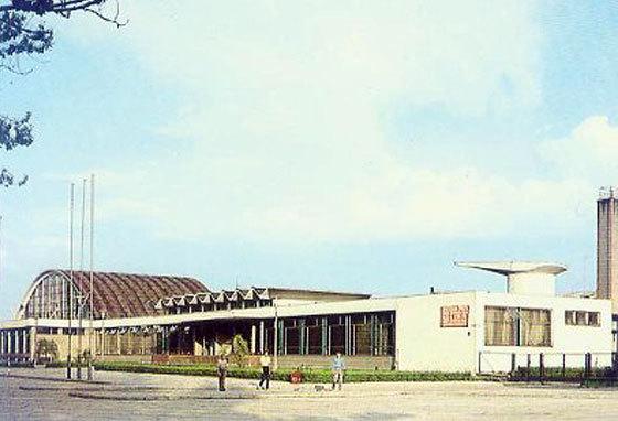 MOSIR 1973