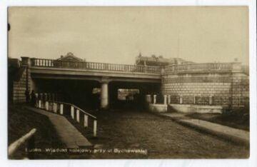 Tunel-kunickiego