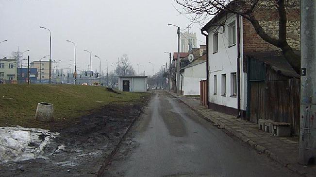 chelmska