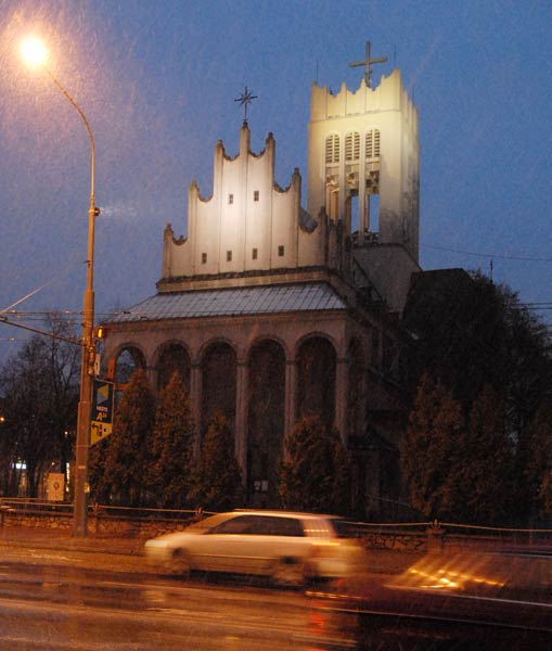 kurierlubelski2007