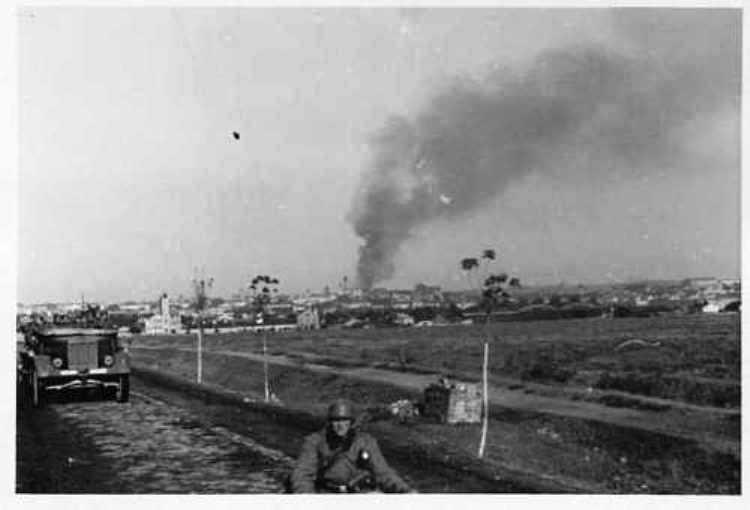 lotnisko39wrzesień 1939
