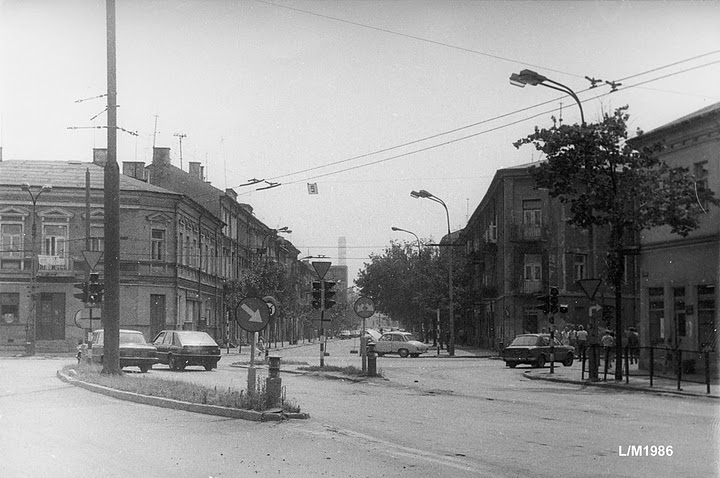 rejon Placu Bychawskiego d