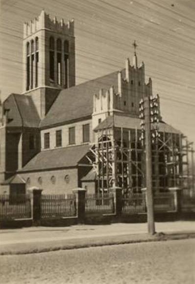 z 1941